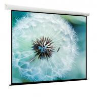 Экран ViewScreen Breston EBR-1103