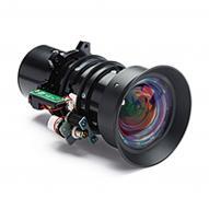 Объектив Christie 1.5 - 2.0:1 Zoom Lens (Full ILS) для проекторов D13/D16/D20 HS серии и 2.12-2.83:1 Zoom Lens (Full ILS)  для проекторов 4K7-HS, 4K10-HS