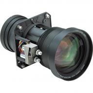 Объектив Christie Lens 1.8-2.3:1 Zoom