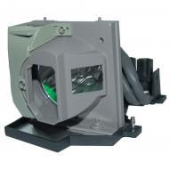 Лампа для проектора Optoma DV11/DVD100