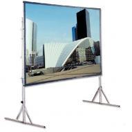 "Экран Cinefold NTSC (3:4) 183/72"" 109*142 XT1000V (M1300)"