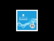 Лицензия для установки Spinetix Elementi M