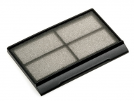 Фильтр Epson ELPAF19 для проекторов EB-1720/23/25/30W