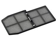 Фильтр Epson ELPAF22 для проекторов EB-84/85/825/826/824