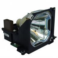 Лампа Epson ELPLP08 для проекторов EMP8000/9000