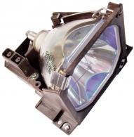 Лампа Epson ELPLP11 для проекторов EMP8100/9100/8150/8200