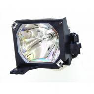 Лампа Epson ELPLP13 для проекторов EMP50/70
