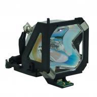 Лампа Epson ELPLP14 для проекторов EMP505/703/715