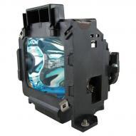 Лампа Epson ELPLP15 для проекторов EMP600/800/810/811