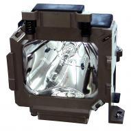 Лампа Epson ELPLP17 для проектора EMP-TW100