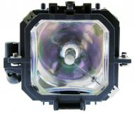 Лампа Epson ELPLP18 для проектора EMP-730