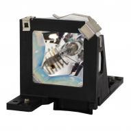 Лампа Epson ELPLP19 для проектора EMP30