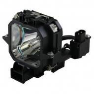 Лампа Epson ELPLP21 для проекторов EMP-53/73