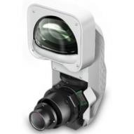 Ультракороткофокусный объектив Epson ELPLX02W