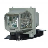 Лампа для проектора Optoma EP7150