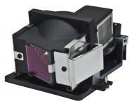 Лампа для проектора Optoma EP7155/1691