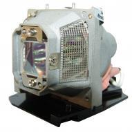 Лампа для проектора Optoma EP729
