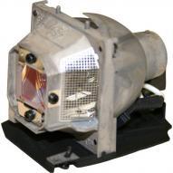 Лампа для проектора Optoma EP730/735
