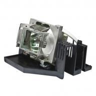 Лампа для проектора Optoma EP774