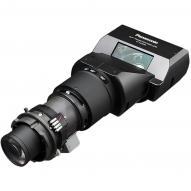 Объектив Panasonic ET-DLE035