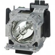 Лампа Panasonic ET-LAD320P