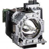 Лампа Panasonic ET-LAD320PW
