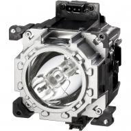 Лампа Panasonic ET-LAD520F