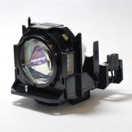Лампа Panasonic ET-LAD60AW