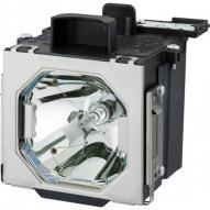 Лампа Panasonic ET-LAE12