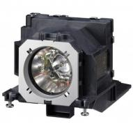 Лампа Panasonic ET-LAV200