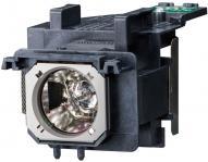 Лампа Panasonic ET-LAV400