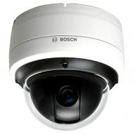 IP-камера BOSCH F01U264553