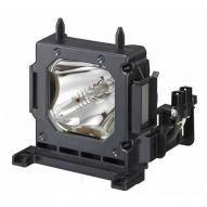 Лампа Sony LMP-H201