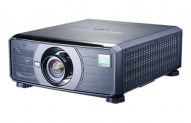 Проектор Digital Projection E-Vision Laser 4K HC