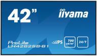 Монитор Iiyama ProLite LH4282SB