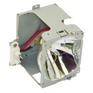 Ламповый блок для проекторов Sanyo в сборе (LMP 07)