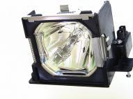 Ламповый блок для проекторов Sanyo в сборе (LMP 101) U