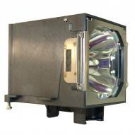 Ламповый блок для проекторов Sanyo в сборе (LMP 104) U