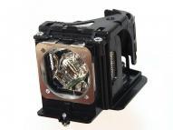 Ламповый блок для проекторов Sanyo в сборе (LMP 106)
