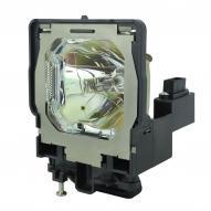Ламповый блок для проекторов Sanyo в сборе (LMP 109) U