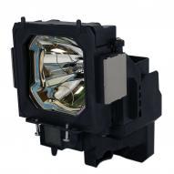Ламповый блок для проекторов Sanyo в сборе (LMP 116) U