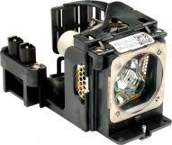 Ламповый блок для проекторов Sanyo в сборе (LMP 122) U