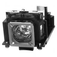 Ламповый блок для проекторов Sanyo в сборе (LMP 123)