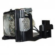 Ламповый блок для проекторов Sanyo в сборе (LMP 127 ) U