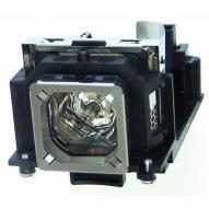 Ламповый блок для проекторов Sanyo в сборе (LMP 129)