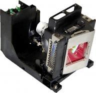 Ламповый блок для проекторов Sanyo в сборе (LMP 130) P