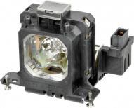 Ламповый блок для проекторов Sanyo в сборе (LMP 135) U
