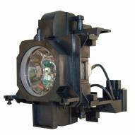 Ламповый блок для проекторов Sanyo в сборе (LMP 136) U