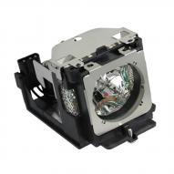 Ламповый блок для проекторов Sanyo в сборе (LMP 139) U