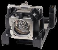 Ламповый блок для проекторов Sanyo в сборе (LMP 141) U